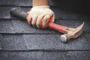 roof repairs mesa