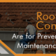 Roof Repair Contractors in Arizona