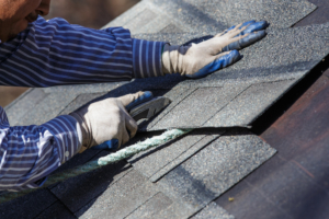 Reliable Roofing Company