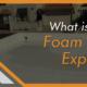 Foam Roof Life Expectancy