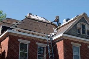 best roof repair